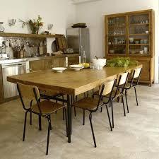 table de cuisine ancienne en bois table de cuisine ancienne en bois cuisine ancienne des idaces pour