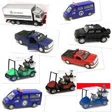 Die-Cast Metal Cars Golf Carts Trucks Semi Transports New Levis Auto Sales Denver Co New Used Cars Trucks Service Available For Rent On Turo 12 Of Christmas Pinterest Pin By Denver Collins Models Model Car Truck Ctennial Motorcars 1 Fatality From 104car Pileup I25 Ided As Oklahoma Native Ram Larry H Miller Chrysler Dodge Jeep 104th Best Restoration Shop For Your Car The Metal Surgeon Diecast Golf Carts Semi Transports 1955 Chevrolet 3100 Sale Near O Fallon Illinois 62269 Tom Tow And The Double Decker Bus In City Ford Suvs Brighton Craigslist 2017
