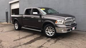 Pre-Owned 2014 Ram 1500 Laramie Longhorn 4D Crew Cab In Antioch ... 2014 14 Dodge Ram 1500 Sport Pickup Truck Triple Black Diesel First Look Trend Used Tradmanexpress For Sale Fort Loramie Oh Comfortable Crew Cab 2500 Hd 64l Hemi Delivering Promises Review The Power Wagon Laramie 4x4 Test Car And Driver Or Which Is Right For You Ramzone Next Generation Of Clydesdale Fast 2016 Inspirational Reviews Rating Slt City Pa Pine Tree Motors Ram Express Battle Creek Mi Kalamazoo Grand Rapids Ecodiesel Drive Review Autoweek