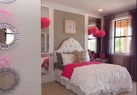 Girly Room Decor Ideas