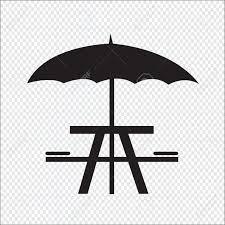 Tilt Patio Umbrella With Base by Outdoor Ideas Marvelous Patio Umbrella Base Garden Umbrella Pool