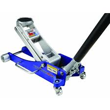 35 Ton Floor Jack Napa by Floor Jack For Lowered Cars Archive Lx Forums Dodge Charger