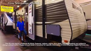 Prime Time-Avenger ATI-20RD - YouTube Poverty Rates In America These Cities Have The Worst Levels Fuelsaving Truck Technology Hits Adoption Barriers Brenny Transportation Owner Is A Finalist For Ey Award Gear Wandering Weirdos 2019 Winnebago Vista Lx 27n St Cloud Mn Rvtradercom 2018 Keystone Rv Raptor 425ts 2015 Evergreen Element 30fls Huntingtown Md Circus Vegas American Truck Stock Photos Pleasureland Rv Center Camper Shell Supplier Peterbilt 379 Semi