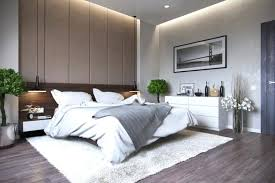 Interior Decoration Ideas For Bedroom Pretty Simple Inspiration Design Trends