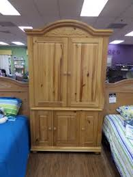 Broyhill Fontana Armoire Entertainment Hutch by Broyhill Fontana Armoire Entertainment Center Local Pick Up In
