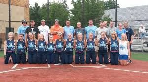 Fathers Beat Daughters 8-5 In Softball | Sports | Dailyamerican.com Howard Baer Trucking Best Image Truck Kusaboshicom 2015annual Report State Magazine Spring 2018 By Oklahoma State Issuu Healthier 201213 Philanthropy Report Hilbert College Video Wjaxtv Payne Co Fredericksburg Va Rays Photos 3 Ways You Can Get Locked Out Of A Auto Locksmith Services Car Lust The Beverly Hbillies And Their Rwh Inc Oakwood Ga Wonder Women Biz Targets Rising Specialty Drug Costs