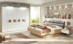 komplett schlafzimmer 4 teilig höffner ansehen