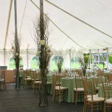 Surprising Wedding Tent Pole Decorations 11 On Candy Table With