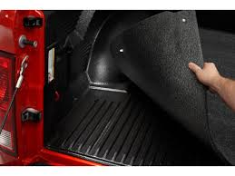 27 Great Images Of Truck Bed Mat - Appartment Near Me Diy Truck Bed Mat Youtube As Seen On Tv Loadhandler Doublemat Reversible Toyota Tacoma 4x4 2014 Bloodydecks Top 3 Truck Bed Mats Comparison Reviews 2018 How To Install Gator And Tailgate Wallpapers Background W Rough Country Logo For 032018 Dodge Ram 1500 Dualliner Ford F150 Forum Community Of Fans Fl3z99112a15a With For 55 General Motors 17803371 Lvadosierra Rubber Gm Amazoncom Westin 506145 Automotive