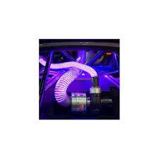 neon pour voiture exterieur néon tuning auto flexiforme bleu 12 volts de 2m neon fr