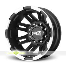 MOTO Metal MO963 Dually Black Wheels For Sale - For More Info ... Poll Chrome Or Black Powder Coated Step Acealloywheelcomstagger Bmw Rimscustom Wheelschrome Wheels Escalade Savini Wheels For Trucks Di Forza Bm1 Machined Suv Rims Chevy Truck Black Chrome Rims Youtube 375 Warrior Vision Wheel Fuel D268 Crush 2pc Forged Center With Face Custom Automotive Packages Offroad 20x10 Fuel Kmc Street Sport And Offroad Most Applications New 2014 Rhino Introduces Letaba Truck In