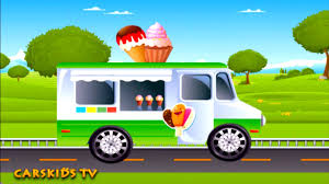 Ice Cream VAN In TRUCK WASH - Game Car Wash - YouTube Cartoon Ice Cream Truck Royalty Free Vector Image Ice Cream Truck Drawing At Getdrawingscom For Personal Use Sweet Tooth By Doubledande On Deviantart Truck In Car Wash Game Kids Youtube English Alphabets Learn Abcs With Alphabet Fullsizerender1jpg Cashmere Agency Van Flat Design Stock 2018 3649282 Pink On Hd Illustrations And Cartoons Getty Images 9114 Playmobil Canada Sabinas Graphicriver