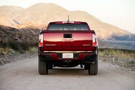 2017 GMC Canyon Denali First Test: Small Truck, Fancy Package 30mpg Fullsize Truck Fantasy Or Reality Photo Image Gallery 2018 Colorado Midsize Chevrolet Ford F150 Power Stroke Diesel Scores 30mpg Epa Highway Rating Toyota 30 Mpg Car Picture Update How To Get Better Mpg In Your Diesel Truck Youtube Offers First Aims For Mpg 2014 Vs 2015 Digital Trends 2019 Chevy Silverado How A Big Thirsty Pickup Gets More Fuelefficient Clean Diesel Vehicles Available In The Us Technology Forum Aerocaps Trucks Finally Goes This Spring With And 11400 Gmc Canyon Are First Pickups Money