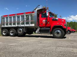 Dump Trucks – Gypsum Express, LTD. Bell Articulated Dump Trucks And Parts For Sale Or Rent Authorized Lvo Fm400 6x4 Tipper Truck Dumtipper Used Heavy Duty Trucks Kenworth W900 Dump Hoover Truck Centers Talks Triaxle Bus Mediumduty Curry Supply Company Filebig South American Truckjpg Wikimedia Commons Used 2013 Mack Gu713 Dump Truck For Sale 6831 Iveco 33035 Year 1985 Price 11759 Coinental Race Of Belaz Ford L Series Wikipedia Granite Mack Shop Xxl Rc Cstruction Site Big Scale Model Trucks And Excavator