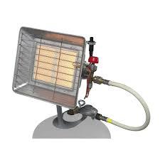 chauffage gaz appoint installation chaudiere gaz traiteurchevalblanc