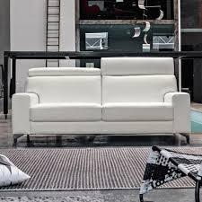 canap italien poltronesofa le canapé poltronesofa meuble moderne et confortable archzine fr