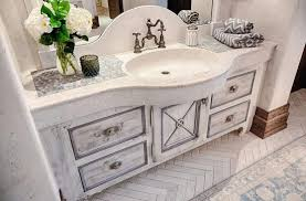 Bathroom Vanities Jacksonville Fl by Enchanting 80 Custom Bathroom Vanities Barrie Decorating