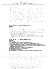 Oncology Pharmacist Resume Samples | Velvet Jobs Free Pharmacist Cvrsum Mplate Example Cv Template Master 55 Pharmacist Resume Cover Letter Examples Wwwautoalbuminfo Clinical Samples Velvet Jobs Pharmacy Manager Sugarflesh Program Sample New Download Top 8 Compounding Resume Samples Retail Linkvnet Lovely Cv Awesome Detailed Doc 16 Unique Midlevel Technician Monstercom Accounting 23 Example Curriculum Vitae Mmdadco