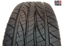 1 255/55-18 Dunlop SP Sport 5000 55r R18 Tire | EBay Truck Tires Ebay Integy 118th Scale Slick One Pair Intt7404 Lt 70015 Nylon D503 Mud Grip Tire 8ply Ds1301 700 1 New 18x75 45 Offset 05x115 Mb Motoring Icon Black Wheel 25518 Dunlop Sp Sport 5000 55r R18 Dump On Ebay Tags Rare Photos Find 1930 Ford Model A Mail Delivery Proto Donk Goodyear Wrangler Xt Lgant Lovely Inspiration Ideas Mud For Trucks Tested Street Vs 2sets O 4 Redcat Racing Blackout Xte 6 Spoke Wheels Rims And Hubs 182201 Proline Trencher 28