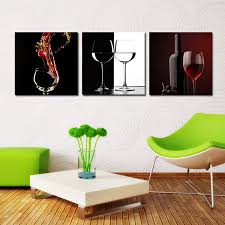 Wine Bottle Cork Holder Wall Decor by Wine Home Decor U0026 Wine Kitchen Decor Ideas Decor Snob