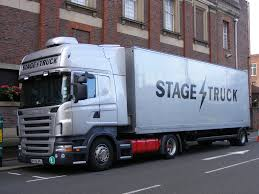 Stage Truck: RX06BNA Scania R470 | Pictured On College Stree… | Flickr Silver Trucks Editorial Otography Image Of Dramatic 35054262 Musicians Without Borders War Divides Music Connects Proximity From The Truck To Stage Du Camion La Scne Youtube Stage Truck Stock Photos Images Alamy Concert Building Stock Photo Detail Building 78041566 Mobile Manufacturers Show Videoour Website Is Www Stagetruck Transport For Concerts Shows And Exhibitions Monster Energy Network Big Production Services A Very Well Appointed Small Will Easily Hold A Six Or