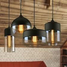hangele deckenleuchte wohnzimmer le beleuchtung