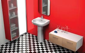 Bathroom Accessories Sets Target by Red Bathroom Walls Pictures And Grey Accessories Gray Black Ideas
