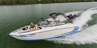 Bayliner 190 Deck Boat by 24 Foot Boats Yamaha Boats
