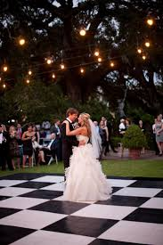 Best 25+ Outdoor Dance Floors Ideas On Pinterest | Pallet Dance ... Our Outdoor Parquet Dance Floor Is Perfect If You Are Having An Creative Patio Flooring 11backyard Wedding Ideas Best 25 Floors Ideas On Pinterest Parties 30 Sweet For Intimate Backyard Weddings Fence Back Yard Home Halloween Garden Flags Decoration Creating A From Recycled Pallets Childrens Earth 20 Totally Unexpected Flower Jdturnergolfcom