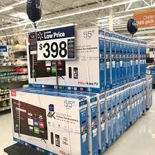 view weekly ads and store specials at your lansing walmart