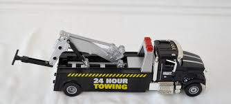 Heavy Duty Tow Truck, Black -Heavy Duty - 1/50 Scale Diecast Model ... Two 1913 Ertl Model Trucks Banks And Pepsi Co Toy Truck Bank Jenil Intertional Transforming Van To Robots Childrens Cat 330 Roadbuilder Diecast Cstruction In 2018 Pinterest Usd 1941 Boys Large Sanitation Trucks Garbage Truck Excavator World Corgi The Early Years Vol 1 Youtube Trophy Kiwimill 5pcslot 164 Scale Alloy Fire Cool Mini Fighting Rc Die Cast For Sale Remote Vehicles Online Brands Bespoke Handmade With Extreme Detail Code 3 Models Toys Plans Tow Wreckers 124 Scale Diecast Material Transporter Garbage Kdw