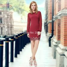 short sleeve casual dresses cocktail dresses 2016