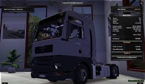 Euro Truck Simulator 2 Ets2 Mods » Page 449 Man Commander 35402 Truck Euro Norm 2 18900 Bas Trucks Tga Xlx Interior 121x Ets2 Mods Truck Simulator Movers In Grand Rapids South Mi Two Men And A Truck Simulator Trucklkw Tuning Beta Hd Youtube Tgx 750 Hp Mod For Ets Man And Bus Uk Tge Van Turbo 4x2f 20 Diesel Vantage Leasing September 2018 Most Czechy Third Race Terry Gibbon Gbrman Loline Small Updated Mods 2003 Used Hummer H1 Body Ksc2 Rare Model 10097 1989 Gmc 75 Man Bucket Ph Post Facebook Vw Board Works Toward Decision To List Heavytruck Division