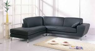Sectional Sofas Under 500 Dollars by Notable Pictures Sofa King Tee Shirt Photos Of Sofas Under 500