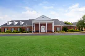 Dillard Memorial Funeral Home Pickens SC