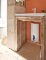 durchlauferhitzer test für dusche bad die besten