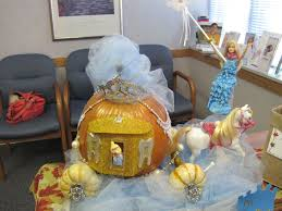 Pumpkin Contest Winners by Office Events Dr Carla Capozzi Orthodontics Irwin Pa