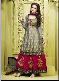 Dress Dizain Photo Eid Dresses 2015 Girls Mag