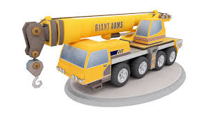 Obj Ready Crane Toy Truck Crane Truck Toy On White Stock Photo 100791706 Shutterstock 2018 Technic Series Wrecker Model Building Kits Blocks Amazing Dickie Toys Of Germany Mobile Youtube Apart Mabo Childrens Toy Crane Truck Hook Large Inertia Car Remote Control Hydrolic Jcb Crane Truck Meratoycom Shop All Usd 10232 Cat New Toddler Series Disassembly Eeering Toy Cstruction Vehicle Friction Powered Kids Love Them 120 24g 100 Rtr Tructanks Rc Control 23002 Junior Trolley Kids Xmas Gift Fagus Excavator Wooden