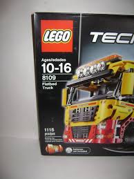 Lego Technic 8109 Flatbed Truck Toy | EBay Calamo Lego Technic 8109 Flatbed Truck Toy Big Sale Lego Complete All Electrics Work 1872893606 City 60017 Speed Build Vido Dailymotion Moc Tow Truck Brisbane Discount Rugs Buy Brickcreator Flat Bed Bruder Mack Granite With Jcb Loader Backhoe 02813 20021 Lepin Series Analog Building Town 212 Pieces Redlily 1 X Brick Bright Light Orange Duplo Pickup Trailer Itructions Tow 1143pcs 2in1 Techinic Electric Diy Model New Sealed 673419187138 Ebay