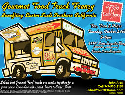 Gourmet Food Truck Frenzy - Second Annual Drought As Tourism Season Approaches Tamarindo Needs A Good Shower Fruit Truck Tamarindo Smoothies Facebook El Idolo Food Truck Chelsea New York City Bakimehungry Decent Menu Yelp Nurse Opens Healthconscious Nopalito Food Truck In Mcallen The Is Art Hungry Sofia Business Spotlight Taco Station Serves Fresh Authentic Grillin Chillin And Huli Chicken Diners Driveins How To Spend 3 Days Costa Rica Gypsy Sols