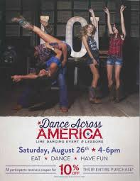 Event At Boot Barn Cody James Boots Jeans More Boot Barn Ugg Online Coupons Codes Mount Mercy University 26 Best Examples Of Sales Promotions To Inspire Your Next Offer Mens Western Amazoncom Nordstrom Promo 2017 Slinity Frye Coupon 20 Off Code How Use And For Frenchs Shoes Plae Kids Bed Stu Bepreads 25 World Market Coupon Code Ideas On Pinterest Concept Jansport Chicago Flower Garden Show