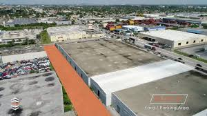 100 Warehouse Sf INDUSTRIAL WAREHOUSE FOR LEASE 80000 SF CASAL GROUP