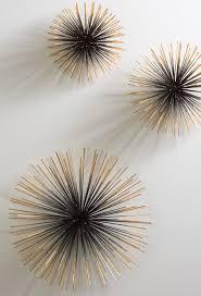 9 wanddeko metall ideen in 2021 wanddeko metall wanddeko