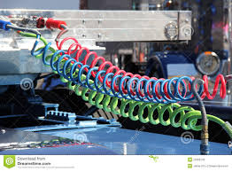 Colorful Truck Air Lines Stock Image. Image Of Lines - 22369143 Transformer Forklift Air Truck Trucks Delivery Youtube Knife Vacuum And Utility Locating Equipment Holt Services Military Usa Army Corps Operations Vehicles Fuel Big Nasty Custom Ride Intertional Burnoutsraceway Flow Around Pickup Truck In Wind Tunnel With Slow Motion Smoke Suspension Basics For Towing Mobile Fayetteville Fd Safe Systems Us Navy Fire At Pensacola Naval Station Florida Marine Planar Diesel Heaters The 1939 Plymouth Radial Visits Jay Lenos Garage Engine