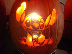 Easy Pumpkin Trace Patterns by Cute Pumpkin Carving Ideas Cute For Carving With Little Kids