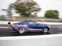 Mustang Cobra Jet | New Car Specs And Price 2019 2020