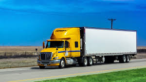 100 Renting A Truck Group Seeks ELD Compliance Waiver On Shortterm Rental Trucks