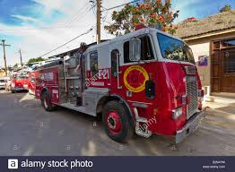 Fire Truck Stock Photos & Fire Truck Stock Images - Alamy Quebec Pierce Fire Truck 502 Semi Ladder Youtube Pink Fire Truck Makes Its Way To Greenfield Support Families Firefighters Battle Raging Southern California Wildfire Mcdonald Observatory Introduces New Fire Marshal More During Texas Type Vi Muv Hme Inc Trucks Ready Respond Forest Mountain Us Forest Service Going To Idaho Brush Trucks Bshtruck And Wildfire Supplies Firefighter Statter911com Videos Firefighting News Department Afd Still Helping With Bastrop Kut Fires Threaten Thousands Of Homes 1 Body Found Kbtv Researchers Discover How Wildfires Create Their Own Weather