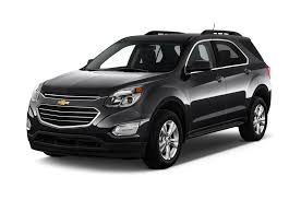2017 Chevrolet Equinox Reviews And Rating | Motor Trend The 2016 Chevy Equinox Vs Gmc Terrain Mccluskey Chevrolet 2018 New Truck 4dr Fwd Lt At Fayetteville Autopark Cars Trucks And Suvs For Sale In Central Pa 2017 Review Ratings Edmunds Suv Of Lease Finance Offers Richmond Ky Trax Drive Interior Exterior Recall Have Tire Pssure Monitor Issues 24l Awd Test Car Driver Deals Price Louisville